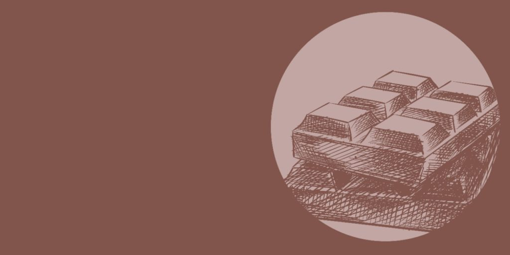 Догнать и перегнать Швейцарию: российский экспорт шоколада берет новую высоту