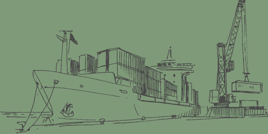Предприятия АПК получат дополнительное финансирование на программу компенсации части затрат на транспортировку продукции