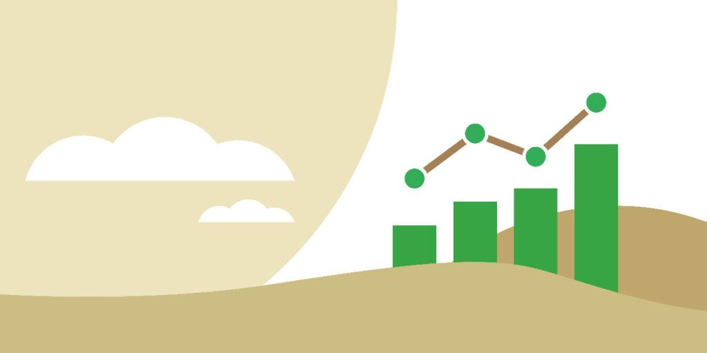 Отраслевые эксперты обсудили перспективы экспорта органической продукции